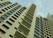 ОАО «Ленэнерго» подключило многоэтажный жилой дом и гаражный комплекс на проспекте Художников 10