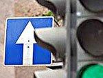 Движение по нескольким улицам Выборгского района временно станет односторонним