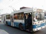 С 1 июля городской транспорт возможно подорожает