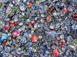 В Петербурге возведут новые мусороперерабатывающие заводы