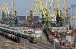 В получении взятки обвиняется начальники рыбного порта Петербурга