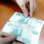 Сбербанк восстановил свои кредитные карточки
