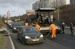 В Петербурге из-за ремонта закрываются улицы