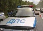 Сотрудники Фрунзенской дорожно полиции ищут очевидцев ДТП