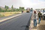 На улице Турку теперь будет одна полоса дорожного движения