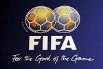 ФИФА полностью отрицает, что оказывала влияние на повышение стоимости строительства «Зенит-Арены»