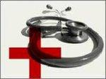 Результатом прокурорской проверки двух поликлиник Выборгского района стало привлечение к дисциплинарной ответственности 9 человек