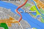 Средний проспект Васильевского острова станет пешеходным