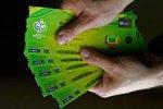 В Петербурге появились мошенники продающие билеты на несуществующие новогодние шоу