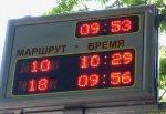 Будущее автобусов в Санкт-Петербурге