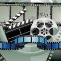 Тайны Александра Невского раскроют в Доме кино