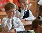 Школы Петербурга проходят модернизацию