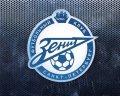 Петербуржцы замерли в ожидании контрольного матча «Зенит»  и итальянского «Прато»