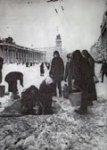 В честь 69-летия освобождения Ленинграда открылся Юношеский фестиваль