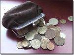 В Петербурге задержали пенсионера, который украл кошелек у студента