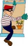 Многократно судимый петербуржец задержан за кражу наушников в «Галерее»
