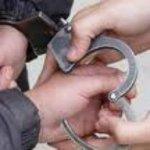 ГУ МВД: Автобус «Питеравто» разбили битами работники этого же предприятия