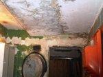 Бывшее общежитие на проспекте Стачек признано аварийным в результате пожара