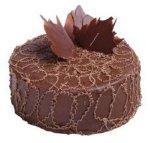 Хлебопекарный холдинг «Каравай» наладил роботу новой линии изготовления шоколадно-ореховых и бисквитных тортов длительного хранения.