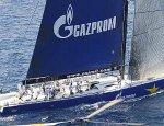 В Петербурге «Газпром» построит элитный яхт-клуб