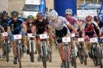 Около 300 спортсменов-любителей приняли участие во II Лужском веломарафоне «Окна КЭВАЛ»