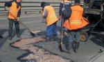 Ремонт дорог ограничит движение транспорта по Московскому проспекту