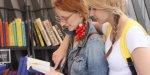 """Книжный фестиваль День """"Открытой Библиотеки"""""""