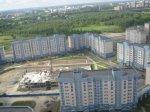 В Петербурге откроют новые детские сады и школы