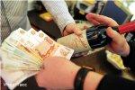 Как будут расти цены на алкогольные напитки в Петербурге