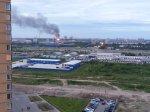 Прожиточный минимум в Петербурге вырос до 6892 рублей