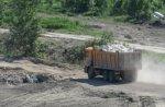 Организатор свалки в Шушарах заплатит миллион штрафа