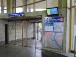 Смольный объявил конкурс на покупку 5 автобусов на газу
