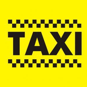 В Санкт-Петербурге скоро будет работать Анти Такси