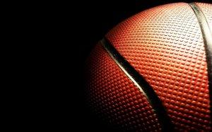 Баскетбольным турниром, прошедшим в Санкт-Петербурге, почтили память журналистов