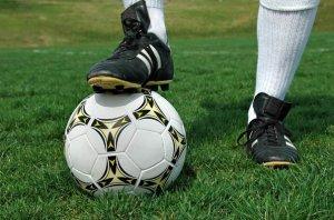 Возможно, чемпионат мира по футболу будет проходить в Санкт-Петербурге