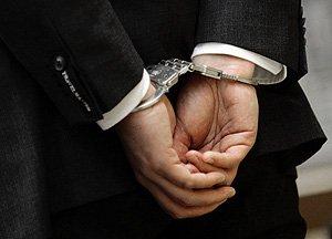 В Петербурге задержан офицер ФСБ за продажу кокаина