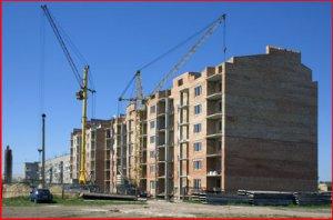 В городе Санкт-Петербург ЗакС принял законы, которые будут способствовать организации минимального удобства при застройках