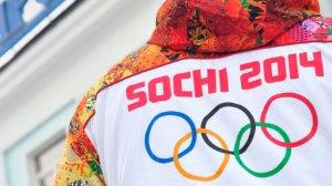 В составе российской сборной на Олимпийские игры в Сочи выступят спортсмены из Петербурга