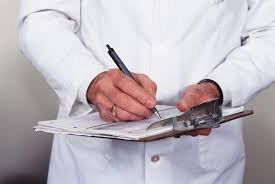 Подведен итог исследования мнения пациентов о качестве оказания медицинской помощи