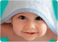 Положительные тенденции в рождаемости