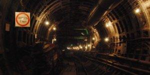До 2020 года в Петербурге откроют 13 станций метро и проложат более 25 км. путей