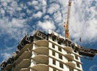 В 2014  за два первых месяца года в Санкт-Петербурге  были   сданы  в использование   более 80 000 квадратных  метров  жилья