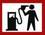 В Петербурге начался внезапный рост цен на бензин, но почему, на этот вопрос никто так и не дал вразумительного ответа