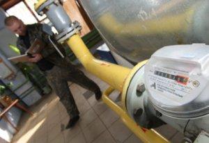 Горячая вода в домах Петербурга будет отключена на 10 дней
