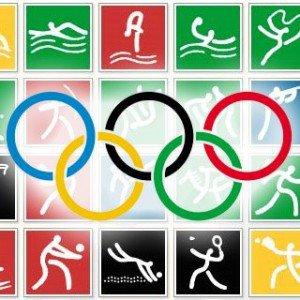 Олимпиада в Петербурге пройдет 2028 году
