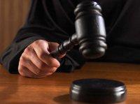 Петербургский суд рассмотрит дело педофила, изнасиловавшего 5 школьниц
