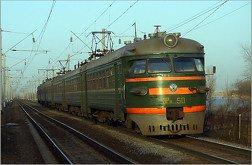 В РЖД подтвердили факт задержки поездов