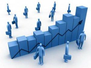 Малый и средний бизнес Петербурга   получит миллиарды