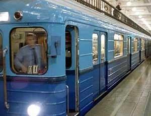 Восстановлено движение поездов в перегоне «Ладожская»-«Новочеркасская»