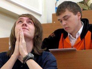 68% бюджетных мест в петербуржских вузах заняли иногородние студенты